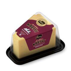 Alppi Kreivi Bergkäse juusto