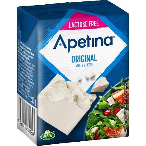 Apetina Classic pala