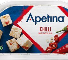 Apetina Snack Chilli