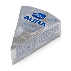 Aura Laktoositon