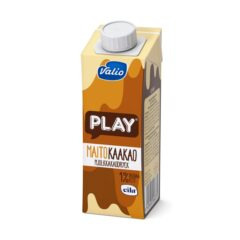 Play maitokaakaojuoma UHT