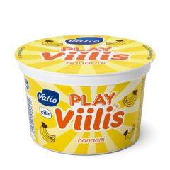 Play viilis banaani laktoositon