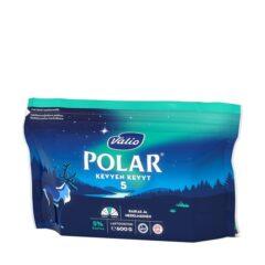 Polar Kevyen kevyt 5 % juusto