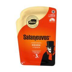 Salaneuvos gouda juustoviipale