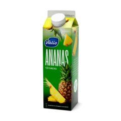ananastäysmehu
