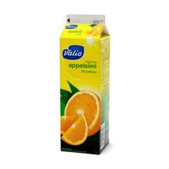 appelsiinitäysmehu