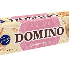Domino Kardemumma 175 g