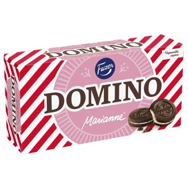 Domino Marianne 350 g
