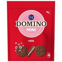 Domino Mini Cola 99 g