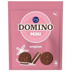 Domino Mini Original 99 g