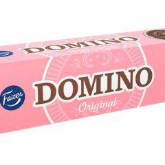 Domino Original 175 g