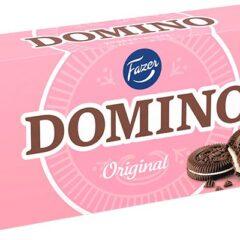 Domino Original 350 g