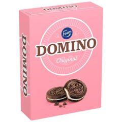 Domino Original 525 g
