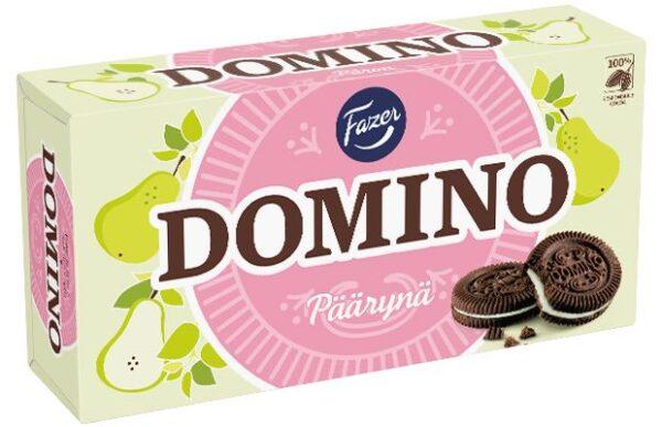 Domino Päärynä 350 g