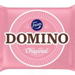 Domino original 1-pack 13 g