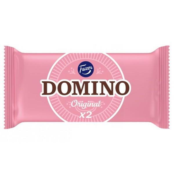 Domino original 2-pack 26 g