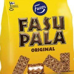 Fasupala Original 215 g