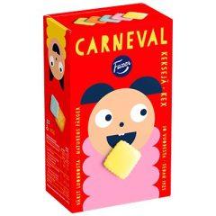 Fazer Carneval 175 g