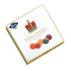 Finlandia 500 g