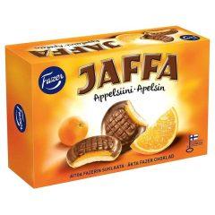 Jaffa Appelsiini 300 g