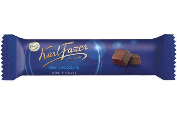 Karl Fazer Maitosuklaa 39 g