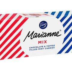 Marianne Mix 320 g