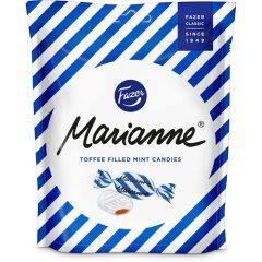 Marianne Toffee 220 g