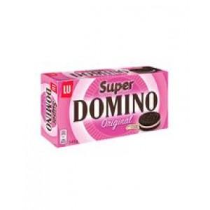 Super Domino original 345 g