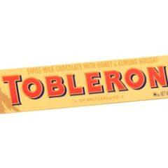 Toblenore
