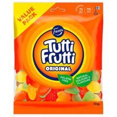 Tutti Frutti Original 500 g