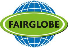 Fairglobe