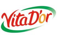 Vita Dor