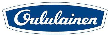 Oululainen