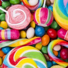Şekerleme